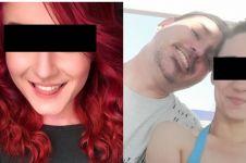 5 Ekspresi orang sebelum mencoba bunuh diri, awas ikut merinding