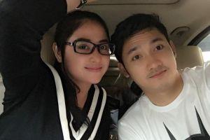 Dewi Perssik sudah menikah sejak 10 September 2017, ini buktinya