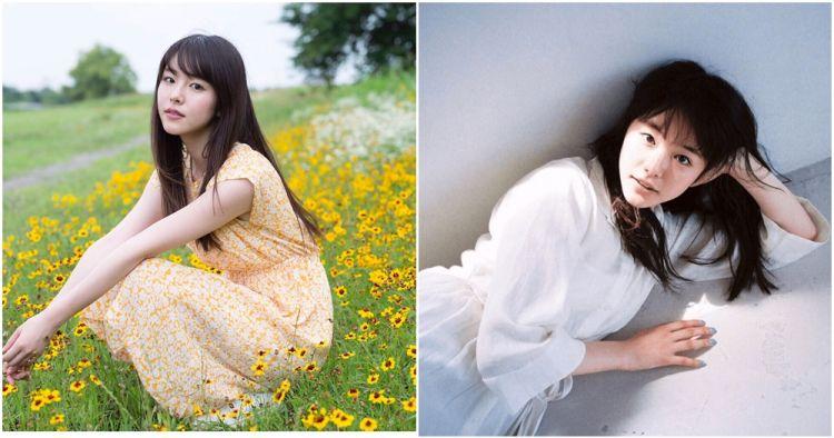 Berawal dari bertani, gadis cantik ini kini bakal jadi aktris K-Drama