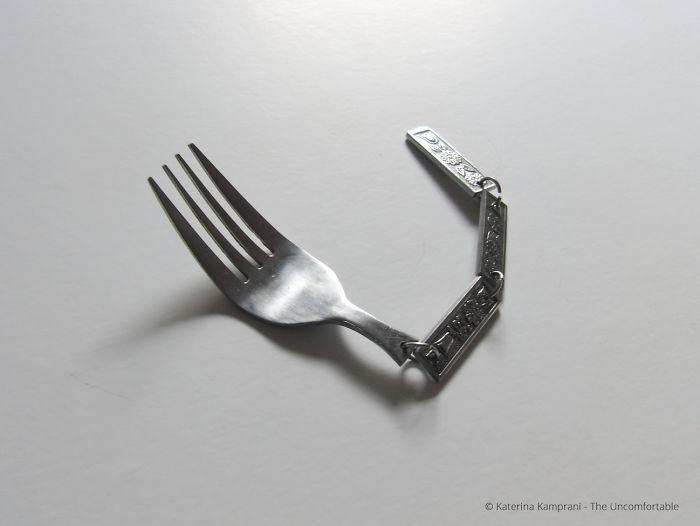desain gagal © boredpanda.com