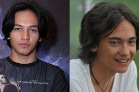 10 Bukti Jefri Nichol cocok jadi the next Adipati Dolken-nya Indonesia