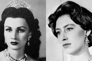 10 Ratu paling cantik dan menginspirasi sepanjang sejarah
