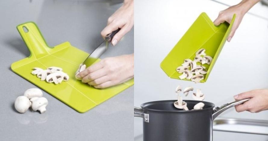 15 Alat dapur ini bikin memasak lebih efisien, mamah muda wajib punya