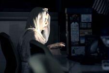 5 Film horor pendek ini dijamin bikin pekerja kantor bergidik ngeri