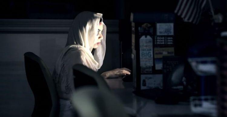 5 Film horor pendek ini dijamin bikin pekerja kantor