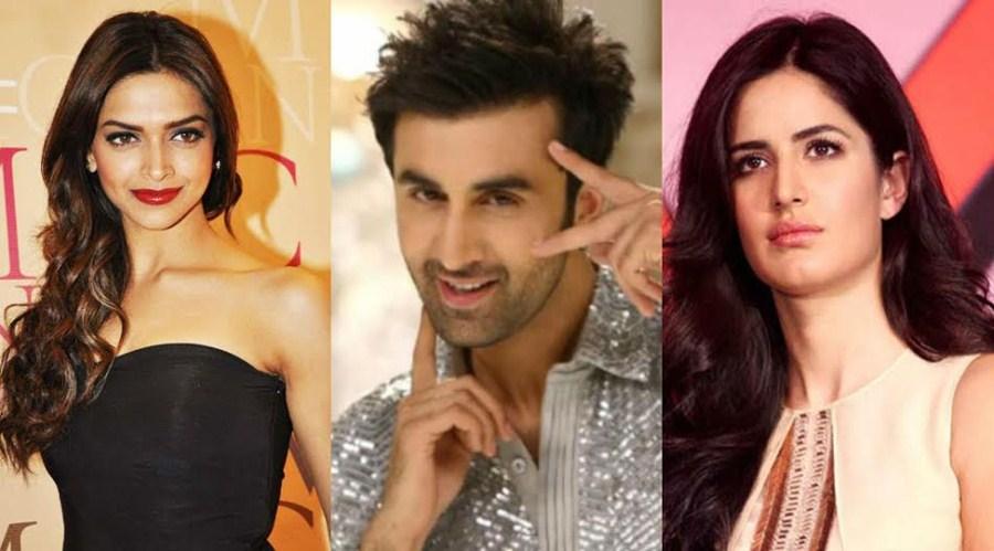 Kisah Cinta Segitiga Bollywood Kontroversial © 2017 brilio.net