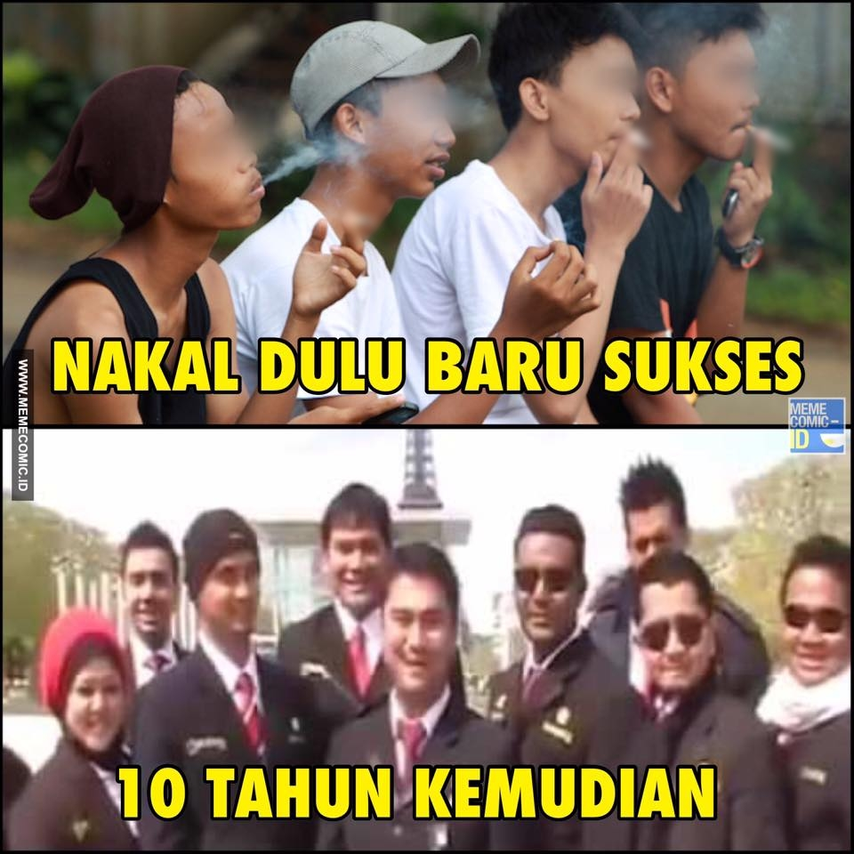 Kumpulan Meme Lucu Timnas Indonesia  Kumpulan Gambar DP BBM