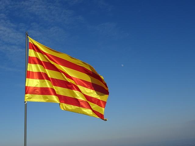 Katalan © 2017 brilio.net