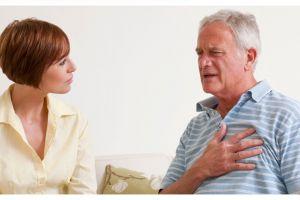 Penyebab sakit jantung ini sering disepelekan, bahayanya setara rokok