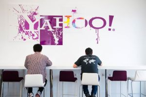 Seluruh akun email Yahoo telah diretas, kasus terbesar dalam sejarah