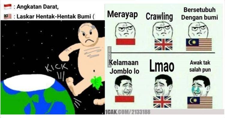 750xauto 10 meme terjemahan indonesia malaysia ini bikin ketawa riang gembira 171005g 10 meme terjemahan indonesia malaysia ini bikin ketawa riang gembira