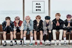 7 Sisi gelap dari gemerlap K-Pop, hidup tak seindah drama Korea