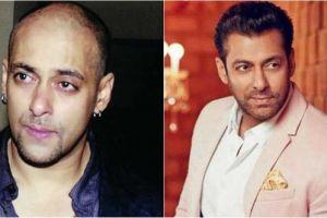 Potret 10 aktor Bollywood sebelum vs sesudah transplantasi rambut