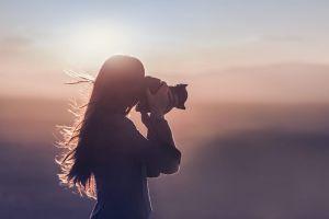 Yakin kamu jago soal fotografi? Ikut tes ini dulu yuk