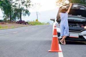 Panduan nyaman berkendara keliling Semarang, ini 7 bengkel recommended