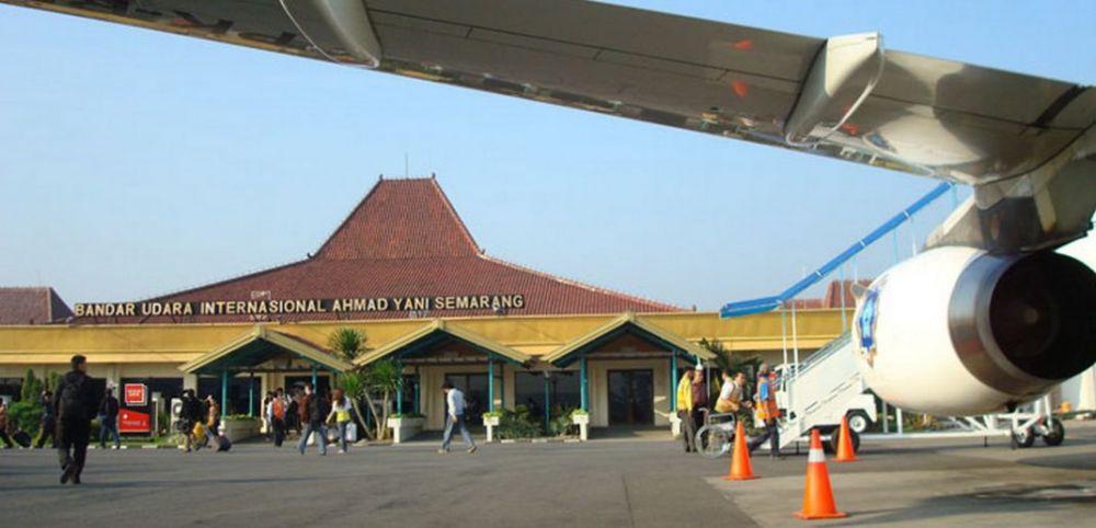 Panduan nyaman berkendara keliling Semarang, ini 7 bengkel