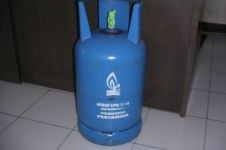 Ramai soal kedaluwarsa tabung gas elpiji, ini penjelasan Pertamina