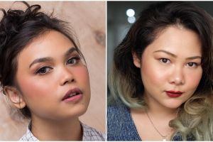 7 Foundation terbaik di bawah Rp 200 ribu ala beauty vlogger Indonesia