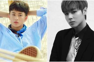 9 Idola K-Pop kelahiran 1999 ini jadi top idol generasi zaman now