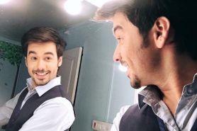 10 Fakta Manish Goplani, aktor India bintang The Man From Bekasi