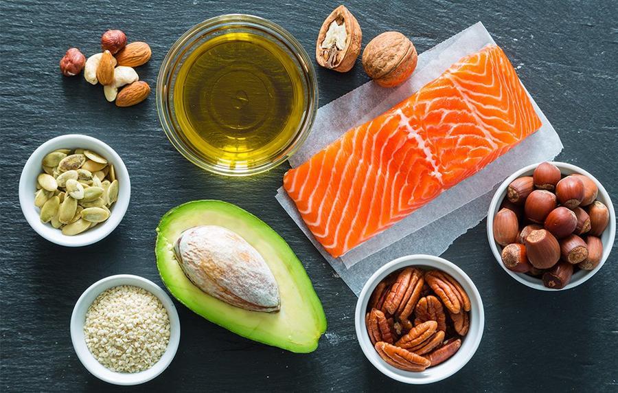 4 Mitos seputar lemak ini sering dianggap benar padahal salah