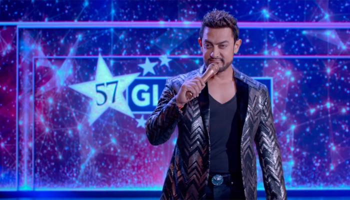 Aamir Khan Secret Superstar © 2017 brilio.net
