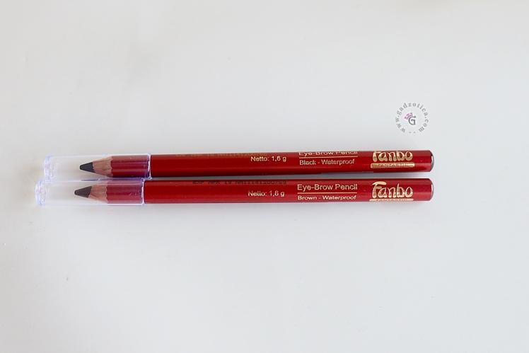 pensil alis di bawah 50 ribu  © 2017 berbagai sumber