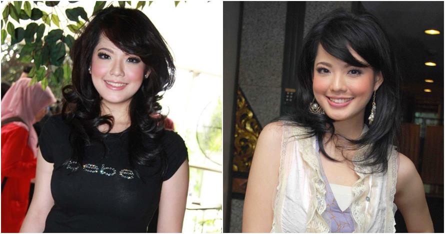 Masih ingat si presenter seksi Magdalena Tan? Begini kabarnya kini