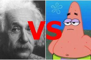 Tes IQ terpendek, cuma 3 soal tapi sedikit orang yang bisa menjawab