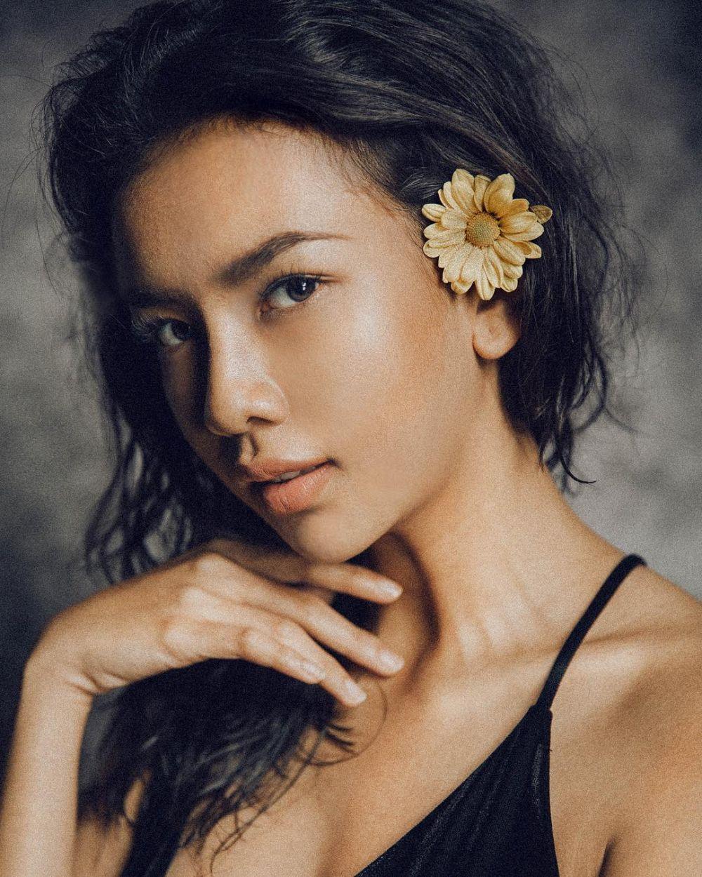 55+ Model Rambut Ian Anak Jalanan | Gaya Rambut Rapi