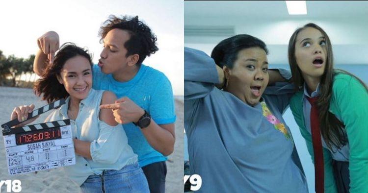 download film susah sinyal layar 21