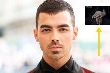 Joe Jonas akan menikahi bintang Game of Thrones ini, bikin patah hati