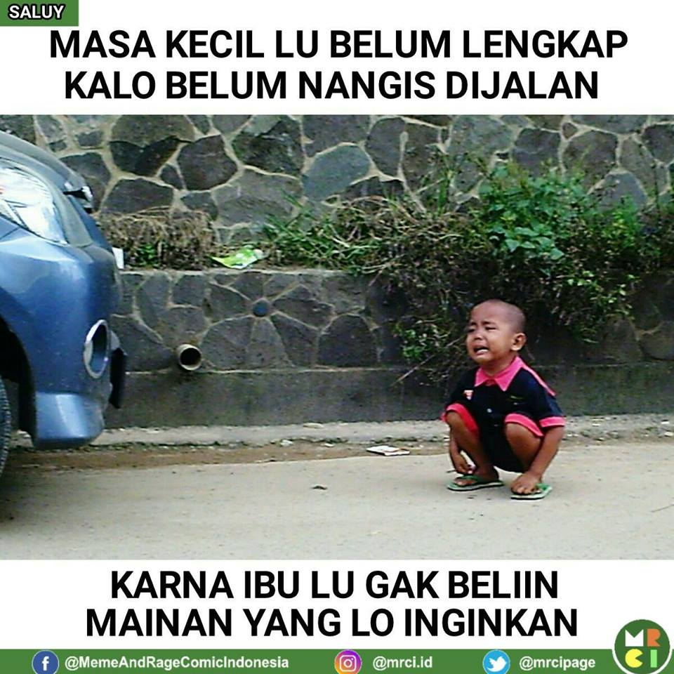 Caption Lucu Masa Lalu Captionbaru