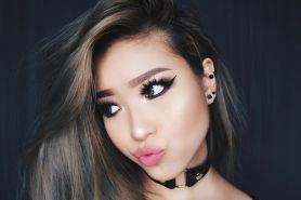 7 Eyeliner di bawah Rp 50 ribuan untuk kulit berminyak, kualitas top
