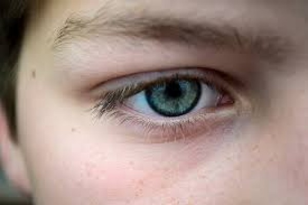 Mata kedutan pertanda mau ketiban rezeki? Ini penjelasan ilmiahnya