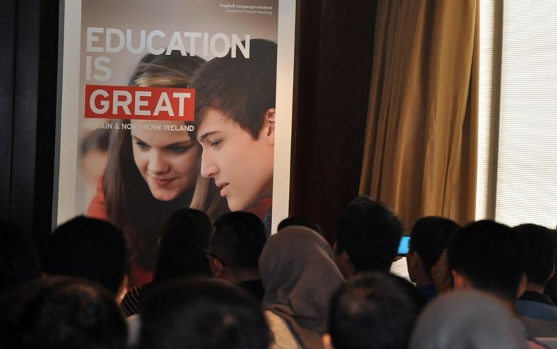 Nih 3 fakta latar belakang pendidikan pendiri startup sukses Indonesia