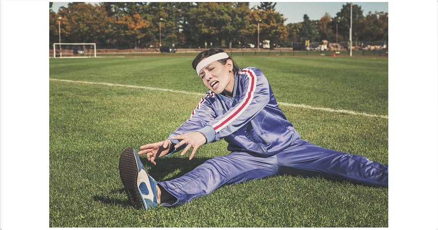 5 Makanan yang tak baik dimakan sebelum olahraga, malah bikin sakit
