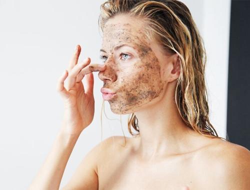 tips mudah kulit glowing tanpa makeup  © 2017 berbagai sumber