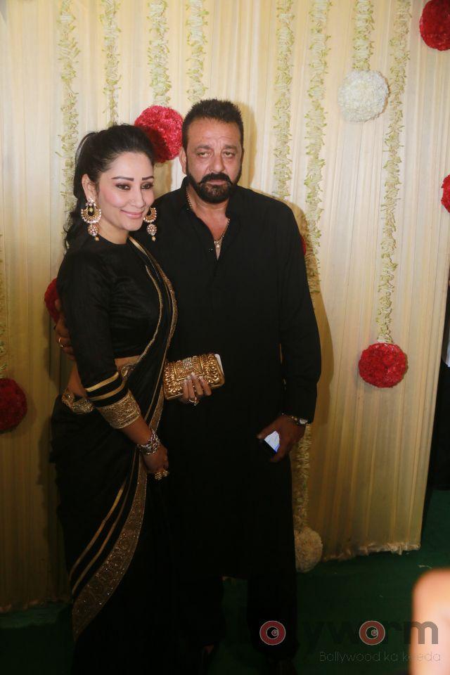 Seleb Bollywood Diwali 2017 © 2017 brilio.net