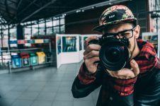 Raih ratusan juta & jadi videomaker kelas dunia bermodal video 5 menit
