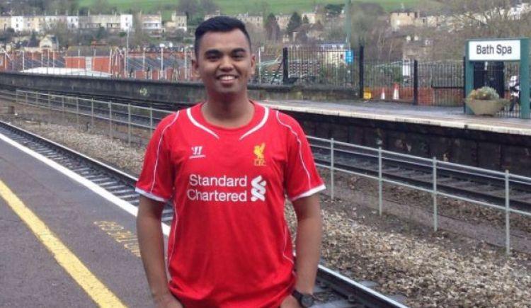 Kenalin doktor termuda Indonesia dari ITB, usianya baru 24 tahun