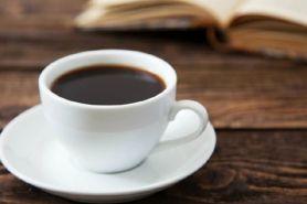 Pria ini ciptakan kopi unik dari bawang putih, tertarik coba?