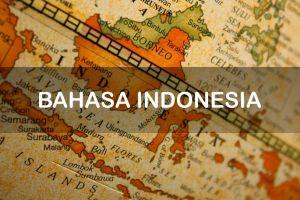 Nilai Bahasa Indonesia menurun dari tahun ke tahun, ini alasannya
