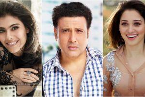 10 Seleb Bollywood ini pilih sembunyikan nama keluarganya, kenapa ya?