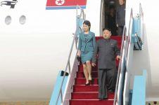 Kabur dari Korea Utara, 4 orang ini beberkan 5 fakta mengejutkan