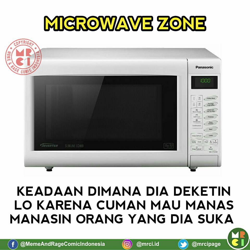 Tipe zone 2017 facebook com mrci