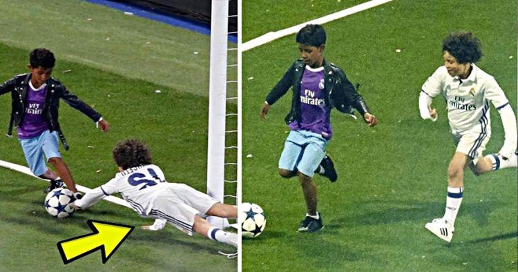 5 manfaat sepak bola bagi pribadi anak menurut ahli tak sekadar sehat thecheapjerseys Images