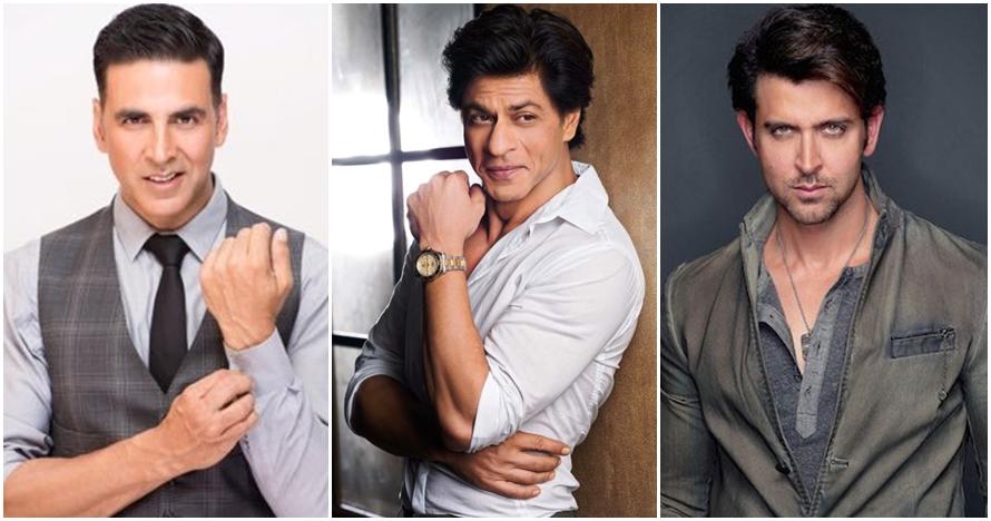 6 Seleb Bollywood ini pernah ketahuan selingkuh, setia memang mahal