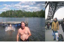 16 Foto liburan fail ini bikin geleng-geleng kepala, gagal pamer deh