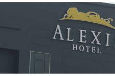 Gubernur Anies resmi tutup Alexis, demi menjaga moral masyarakat